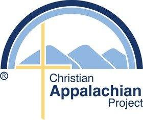 2013_CAP_Logo