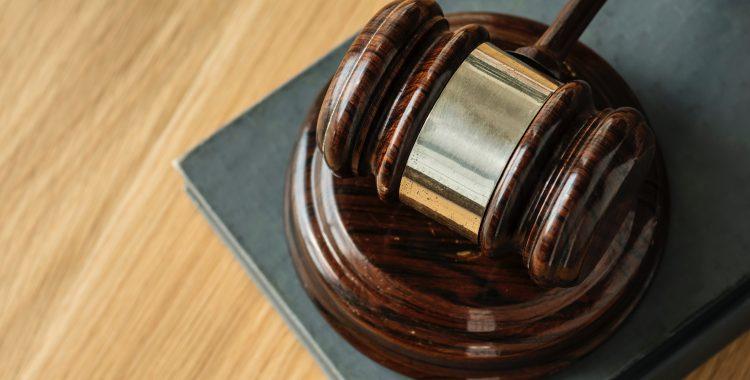 NYC Criminal Court Summons