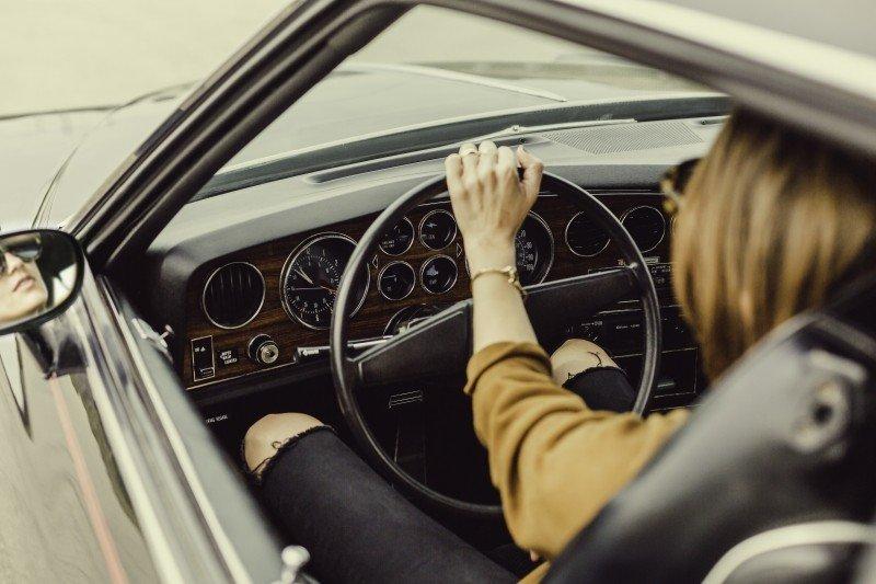 NY Driver Responsibility Assessment Program
