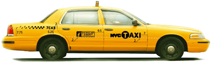 Nyc Traffic Ticket >> More Uber Cars than Yellow Taxis in New York City - New York Traffic Ticket Attorney | Long ...